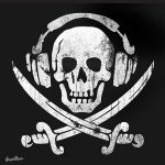 CollegeMusic Pirate Radio