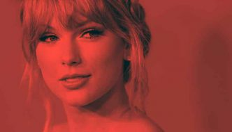 Taylor Swift top earning musician 2019
